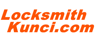 LocksmithKunci.com - Locksmith Ampang - Tukang Kunci Ampang